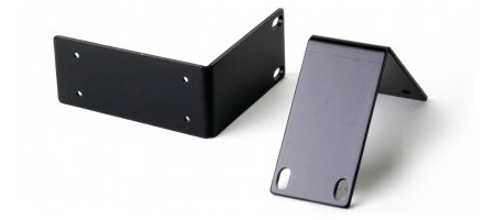 AQM-RM: RACKMOUNT BRACKET FOR THE ANI-QUAD-MINI & ANI-QUAD-LITE